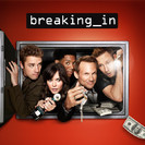 Breaking In: 21.0 Jump Street