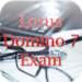Lotus Domino 7 Exam