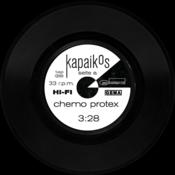 CHEMO PROTEX - Kapaikos (+oonAr006)