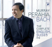 Murray Perahia image on tourvolume.com