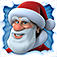 Talking Santa for iPhone