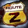 Route Z Titanium
