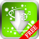 Download - Free Tube Universal Downloader & Download Manager, Download Anything Fast and Easily