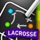 CoachNote Lacrosse( M...